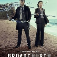 Film: Broadchurch