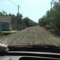 Schineni - satul în care nu se întîmplă nimic