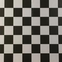 Șah mat