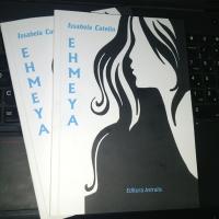 Ehmeya