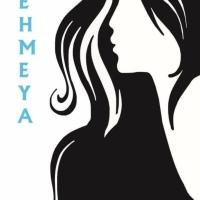 Despre Ehmeya