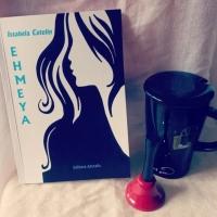 Ehmeya – Issabela Cotelin — adropofinspiration