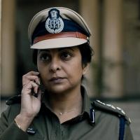 Film: Crima din Delhi