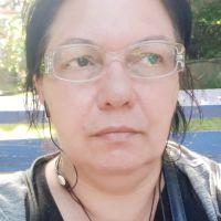 De gustibus: povești și rețete savuroase – Issabela Cotelin — adropofinspiration