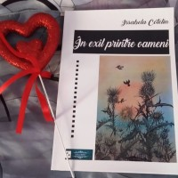 În exil printre oameni – Issabela Cotelin — adropofinspiration